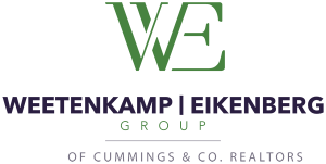 Weetenkamp | Eikenberg Group